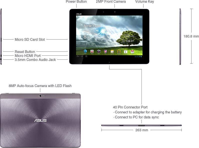 img-tablet.jpg