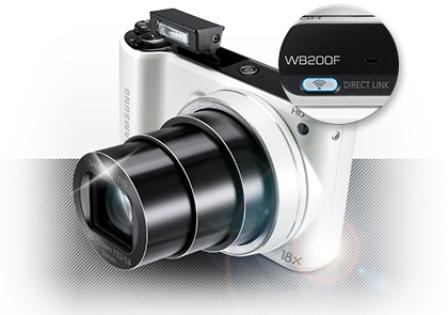 img-wb200f-s02.jpg