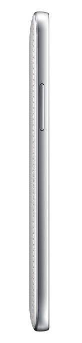 in-sm-g7102zkainu-000219968-standard.jpg
