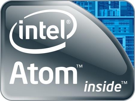 intel-atom-logo.jpg