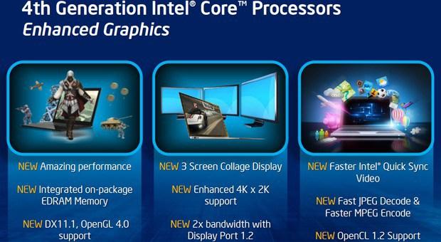 intel-haswell-2013-lineup.jpg