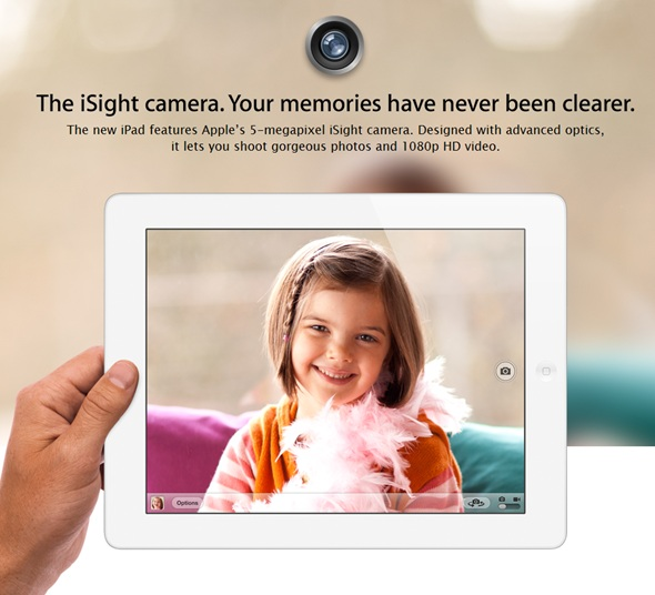 ipad-3-isight-1.jpg