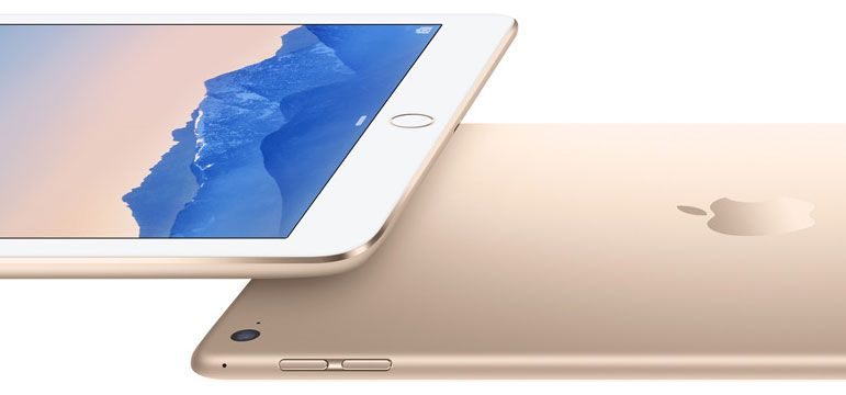 ipad-air-2-wifi-64gb-gold-2-2727-p.jpg