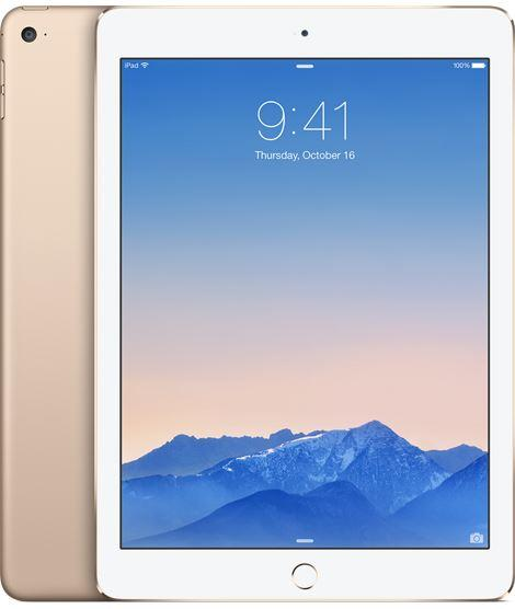 ipad-air-select-gold-201410.jpg