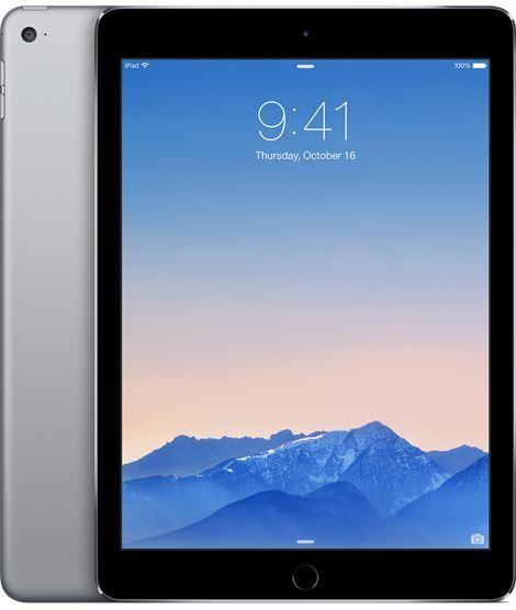 ipad-air-select-gray-201410.jpg