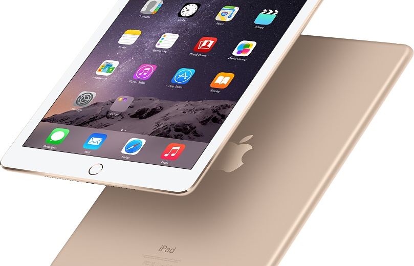 ipad-air2-overview-bb-201410.jpg