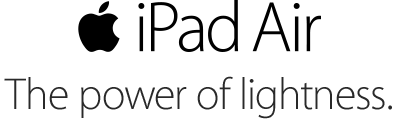 ipad-logo.png