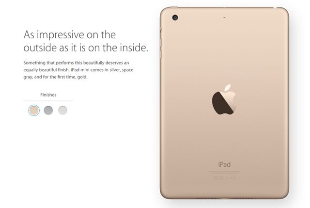 ipad-mini-3-gold.png