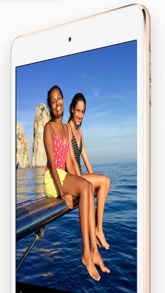 ipad-mini-3-many-reasons-to-smile.jpg