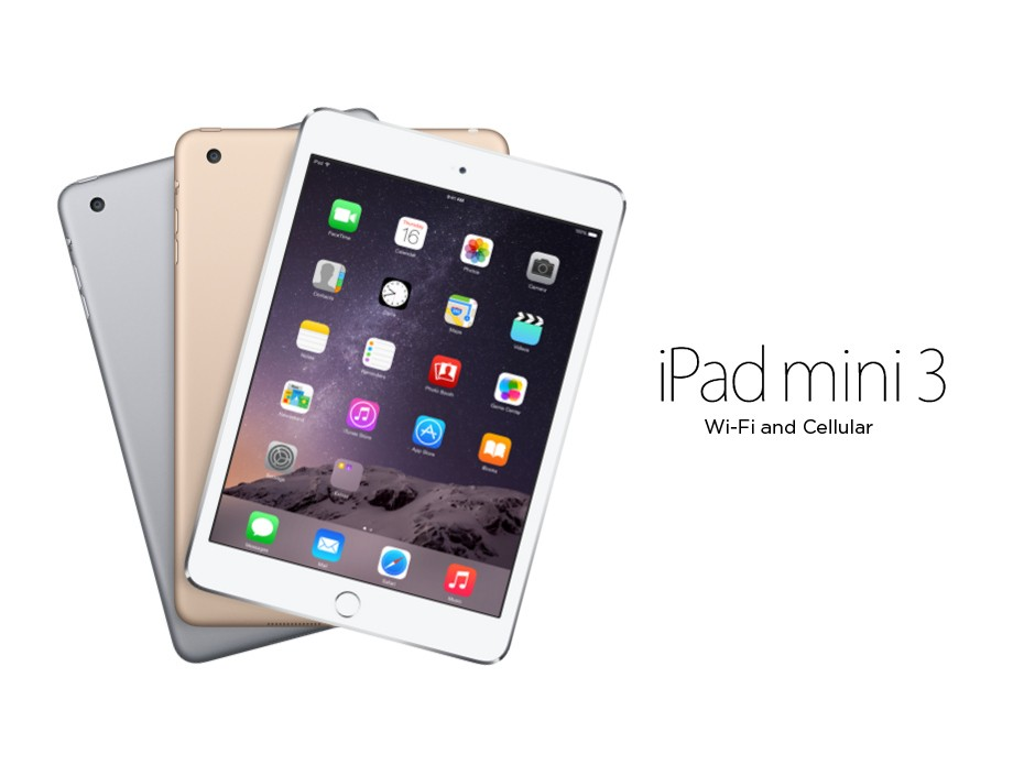 ipad-mini-3-wi-fi-and-cellular1.jpg