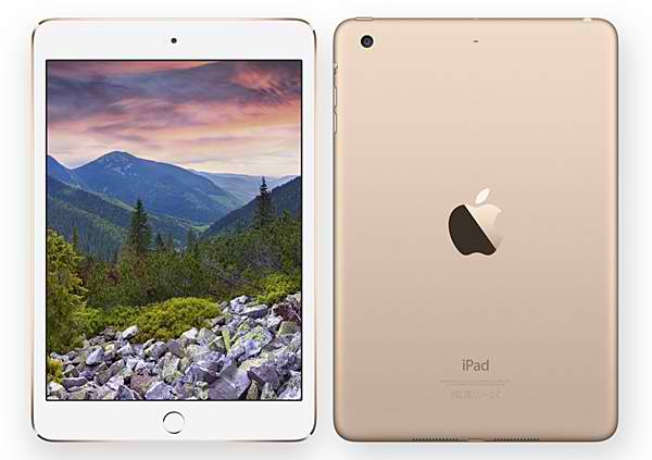 ipad-mini-3-wifi-64gb-gold-2-2747-p.jpg