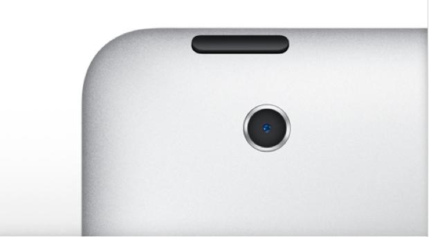 ipad2-camera.jpg