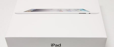 ipad2-unboxing-01-big1-450x188.jpg