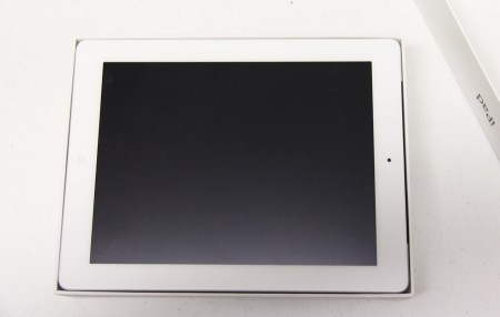ipad2-unboxing-02-big-450x286.jpg