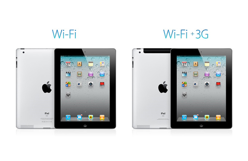 ipad2-wifi-3g.jpg