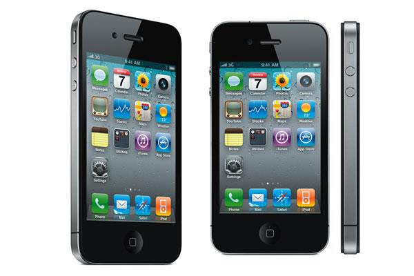 iphone-4-600-400w4t.jpg