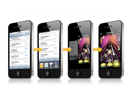 iphone-4-multitaskingwe47uhsg.jpg