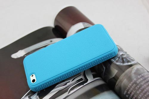 iphone-5-xmart-blue.jpg