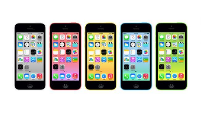 iphone-5c-0.jpg