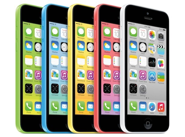 iphone-5c-colors.jpg
