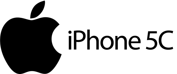 iphone-5c-logo.png