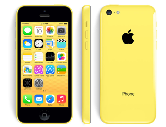 iphone-5c-trio-yellow.jpg