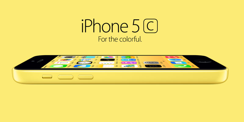 iphone 5c yellow apple iphone 5c 16gb yellow price in pakistan home shop 11151