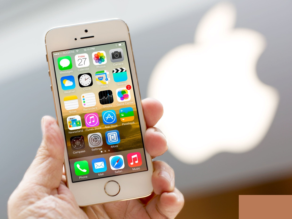 apple iphone 5s gold. iphone-5s-apple-store-hero-0.jpg apple iphone 5s gold