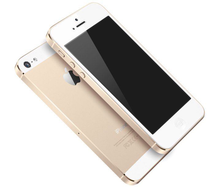 iphone-5s-champagne-03.jpg