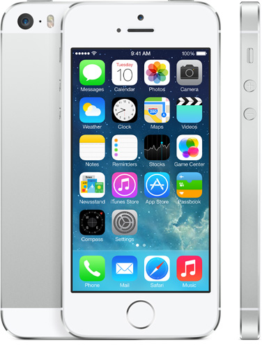 iphone-5s-color-silver-2x.jpg