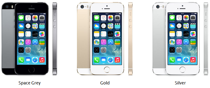 iphone-5s-colours.png