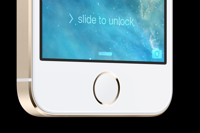 iphone-5s-finger-print.jpg