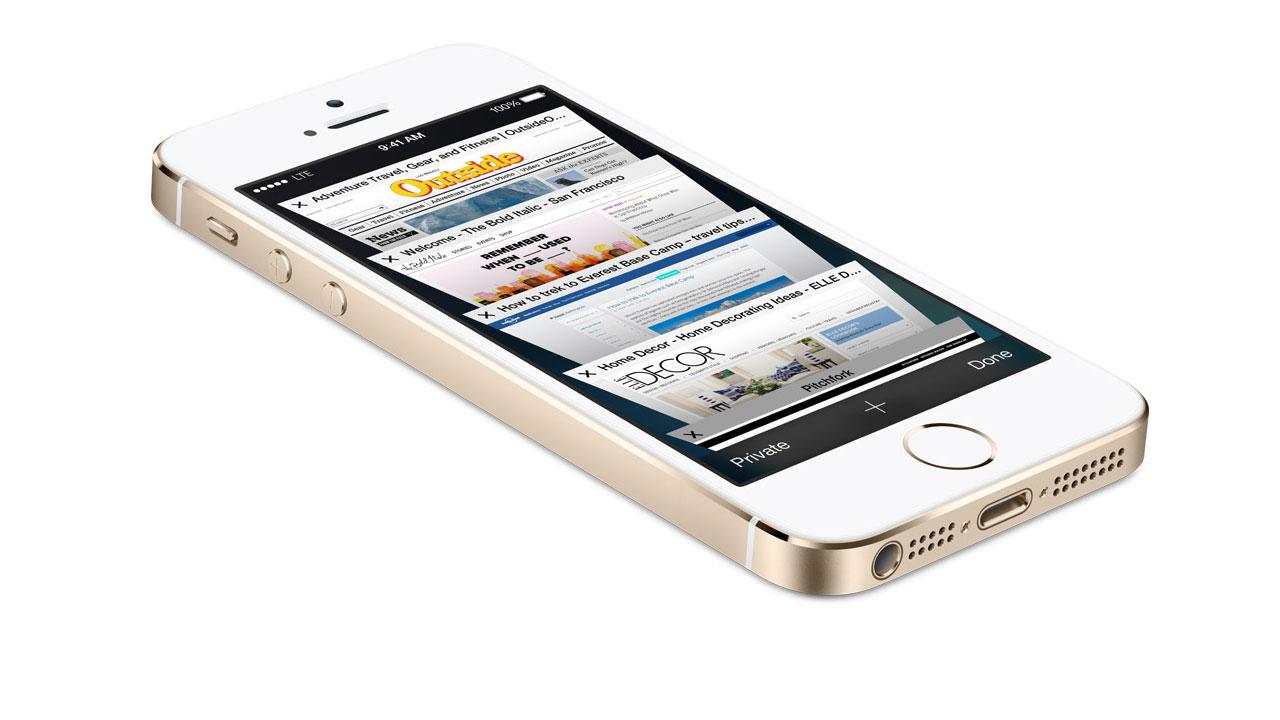 iphone-5s-gold-multiple-tabs.jpg