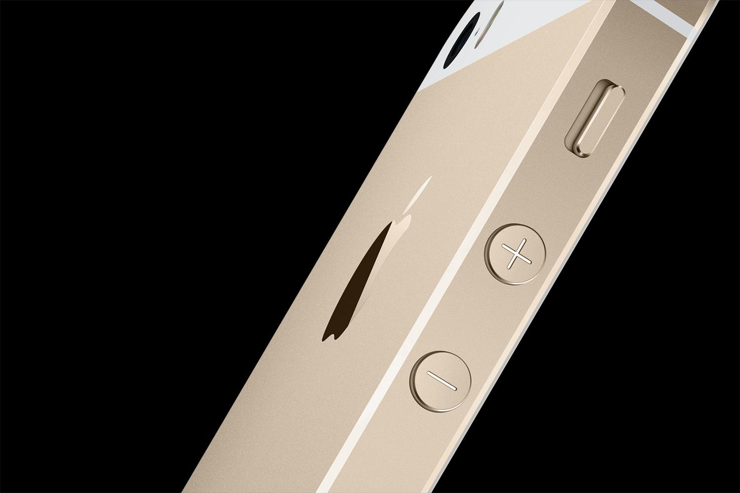 iphone-5s-gold-side.jpg