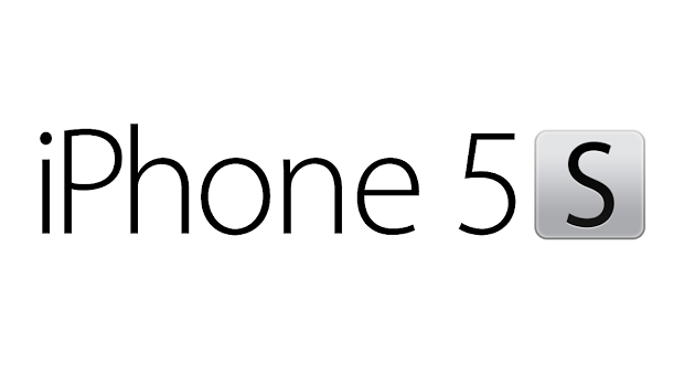 iphone-5s-logo14521.png