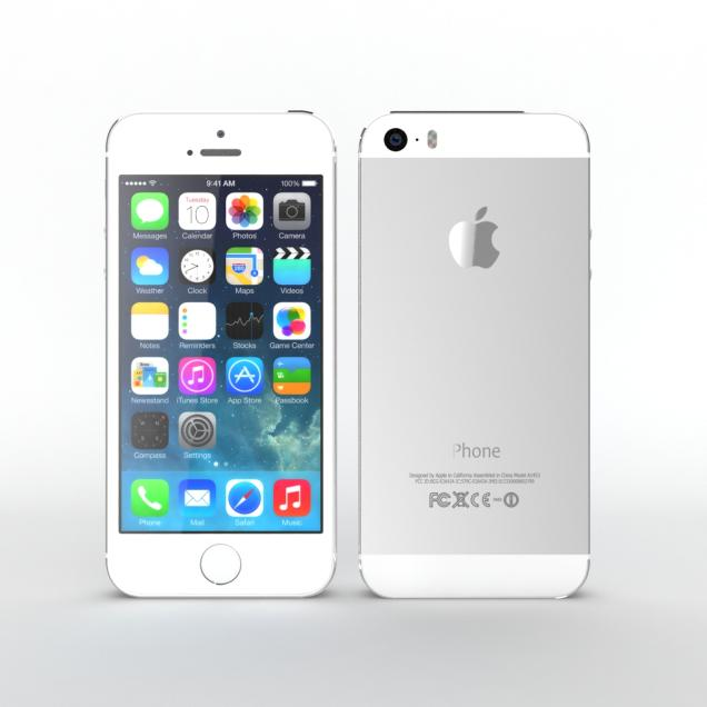 iphone-5s-silver-01.jpg