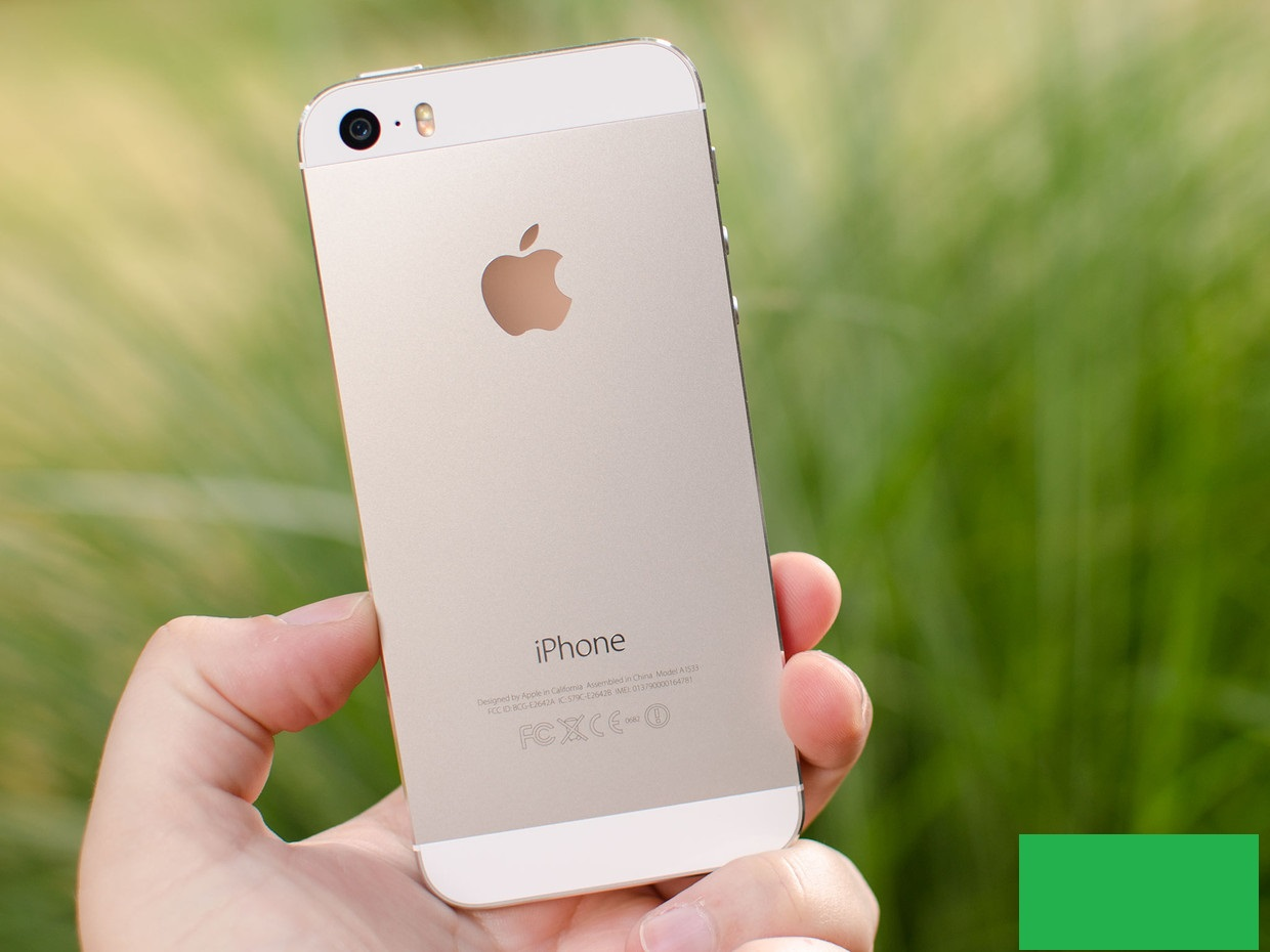 Apple Iphone 5s 16gb Price In Pakistan Home Shopping