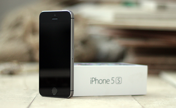 space gray iphone 5s apple iphone 5s 32gb price in pakistan apple s new look 16162