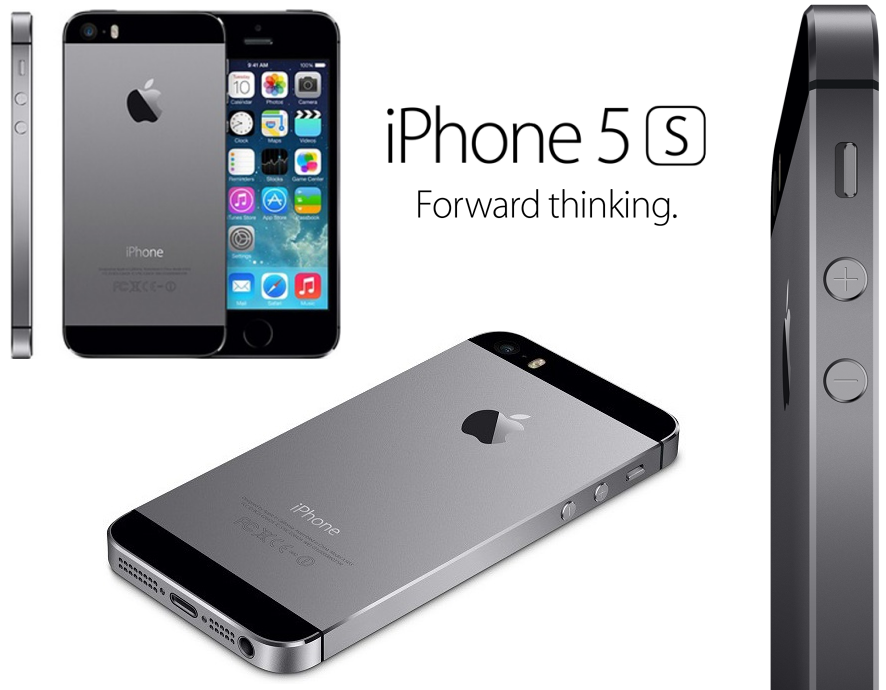 iphone 5s grey apple iphone 5s 16 grey price in pakistan homeshopping pk 11203
