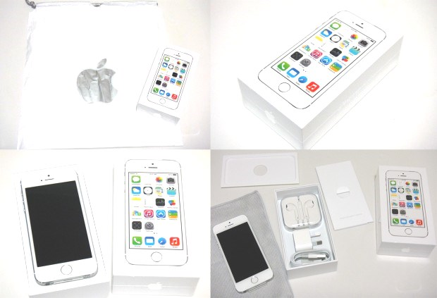 iphone-5s-unboxing-620x423.jpg