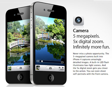 iphone-camerat7uew.jpg