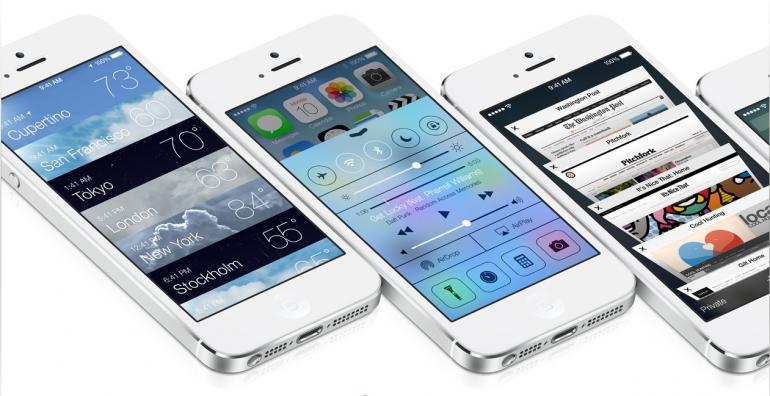 iphone5-ios-7.jpg