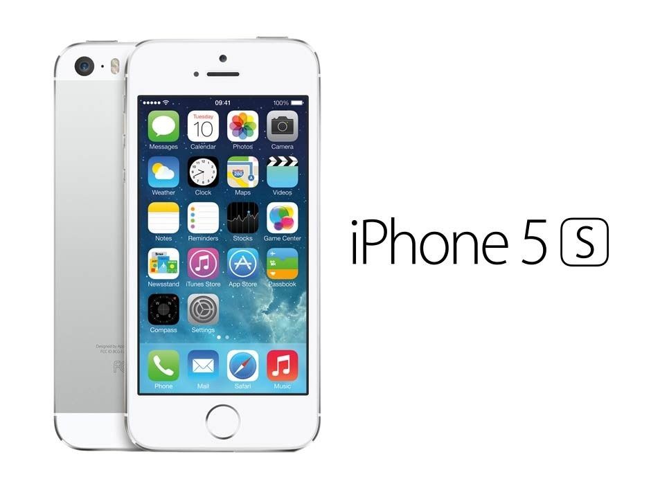 iphone 5 white apple iphone 5s silver colour pakistan home shopping 11065