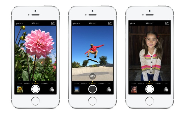 iphone5s-camera-features.jpg