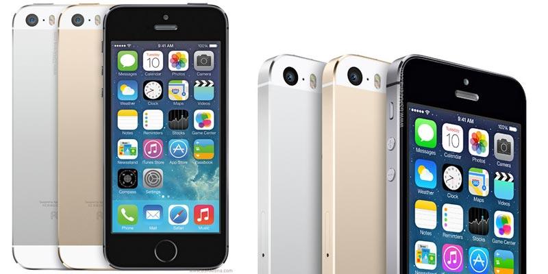 iphone5s15247.jpg