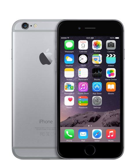 iphone6-gray-select-2014.jpg