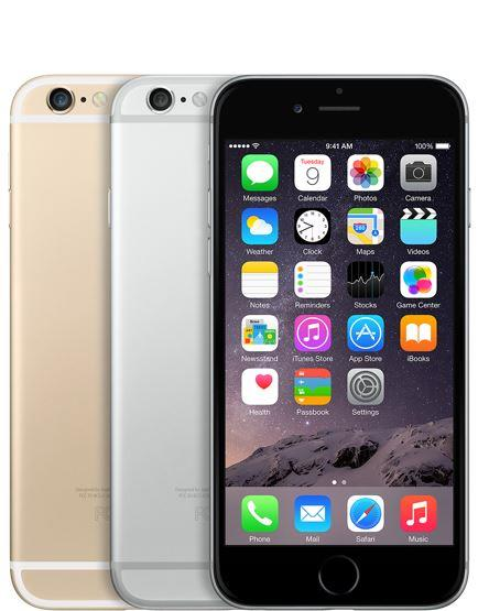 iphone6-select-2014.jpg