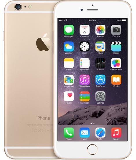 iphone6p-gold-select-20141212.jpg