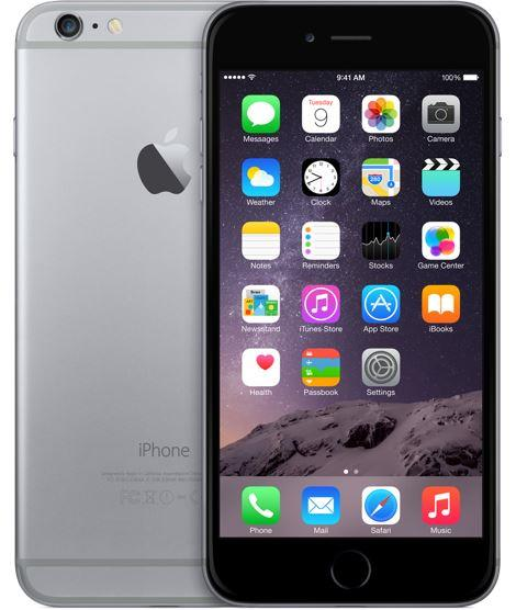 iphone6p-gray-select-2014-1-.jpg