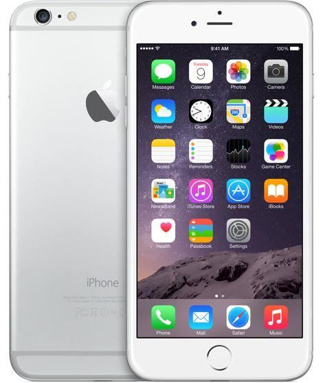 iphone6p-silver-select-2014.jpg